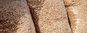 Pellets: La forma más económica y segura de calefacción para el Maule