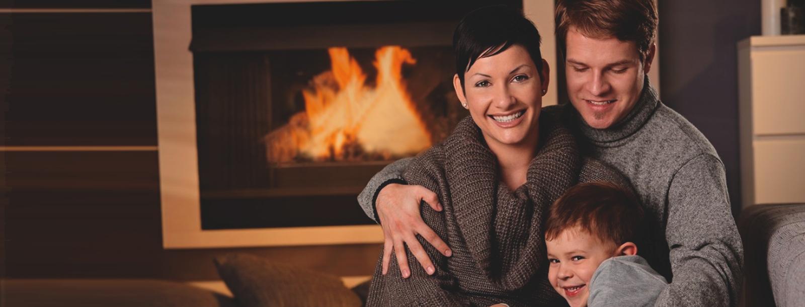 Pellets de madera: El nuevo calor natural para el hogar
