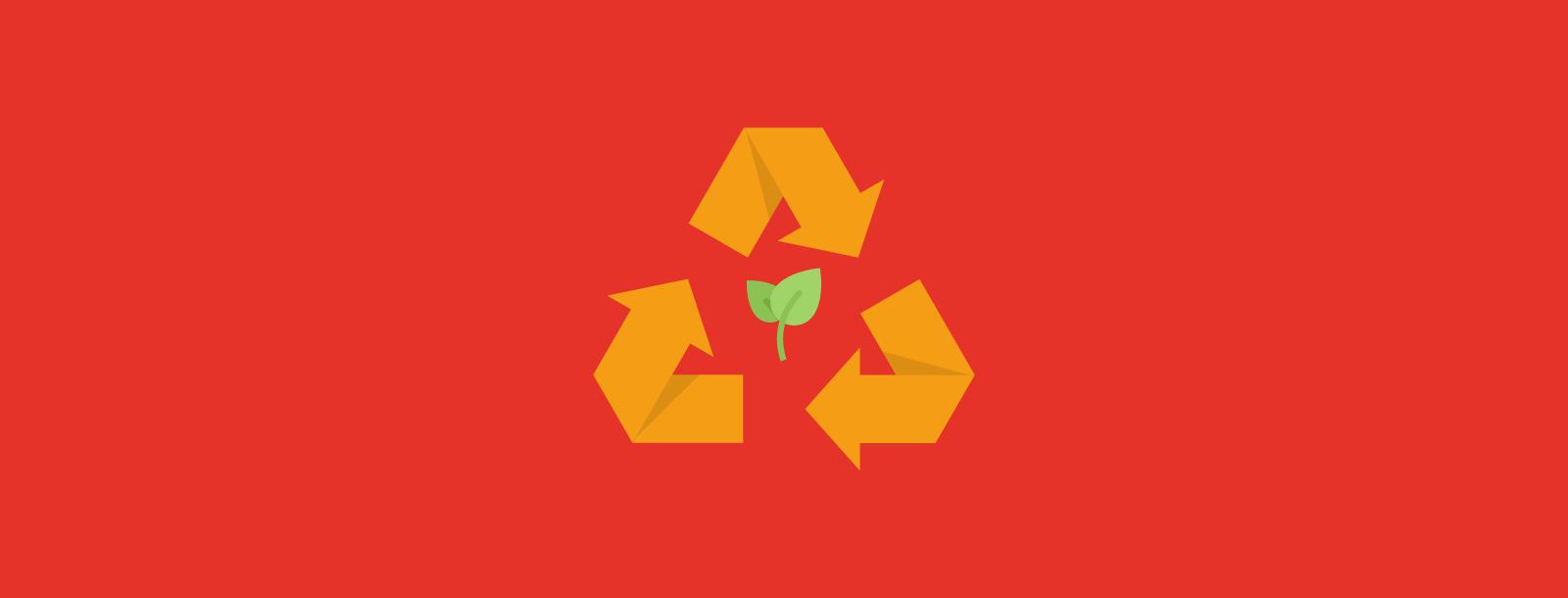 Puropellet: Una energía limpia, barata y renovable para los hogares de Talca