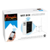 Wifi box Amesti
