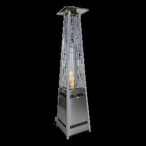 Calefactor de exteriores BETTERLIFE ODH-1