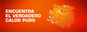 PuroPellet: Nuestros distribuidores, responsables directos en nuestro éxito comercial
