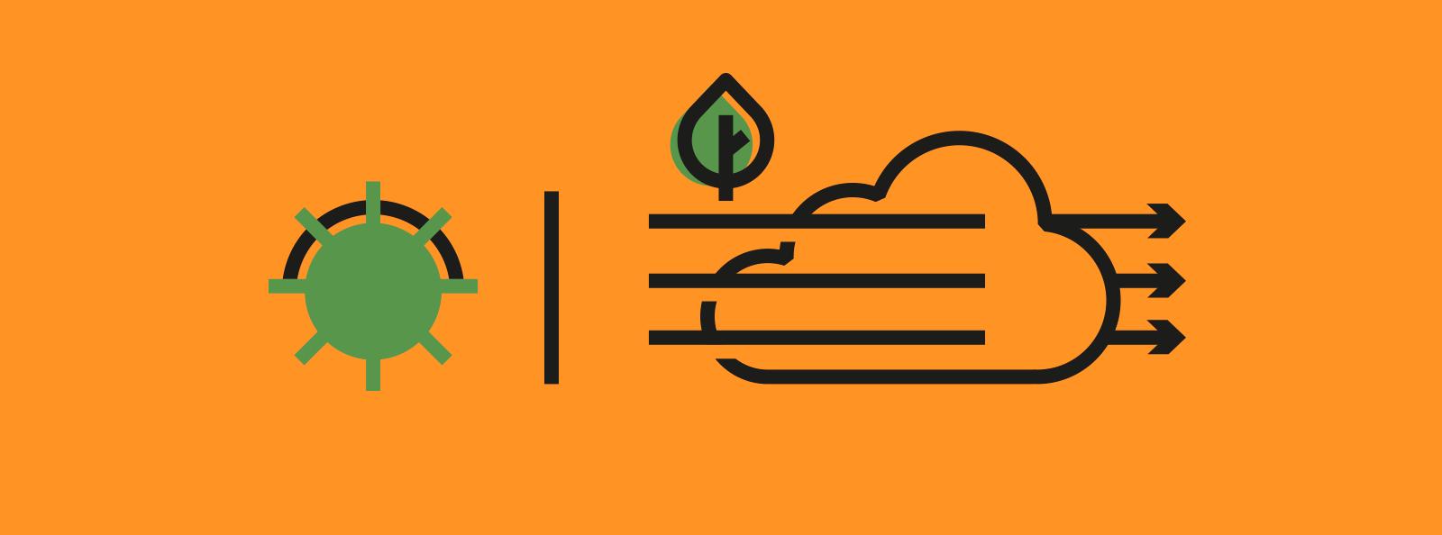 PuroPellet: Luz verde a episodios críticos para calidad del aire en el Maule